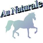 Au Naturale