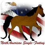 Patriotic NASFH