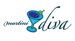 Martini Diva!