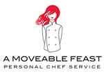 Joa's Chef Service