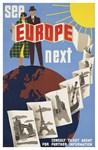 See Europe