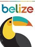 Belize, Toucan