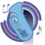Tuba Deco2