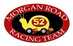 Morgan Road Racing Team