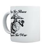 United State Marine Corps