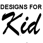 United States Navy Designs for Kid