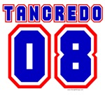 Tancredo 08 T-shirts, Merchandise & Gifts