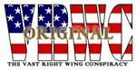 Original VRWC (Vast Right Wing Conspiracy)