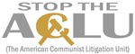 American Communist Litigation Unit
