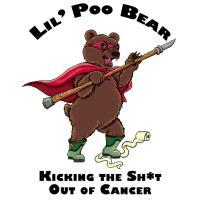 Lil' Poo Bear