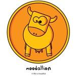 moodallion
