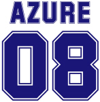 Azure 08