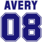 Avery 08