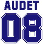 Audet 08
