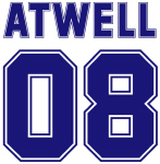 Atwell 08