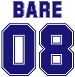 Bare 08