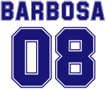 Barbosa 08