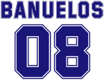 Banuelos 08