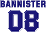Bannister 08