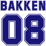 Bakken 08