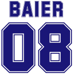 Baier 08