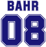 Bahr 08