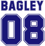 Bagley 08