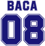 Baca 08