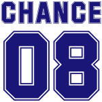 Chance 08