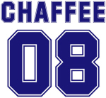 Chaffee 08