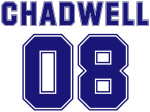 Chadwell 08