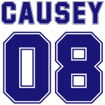 Causey 08