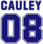 Cauley 08