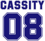 Cassity 08