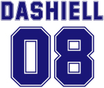 Dashiell 08