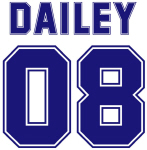 Dailey 08