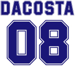 Dacosta 08
