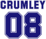 Crumley 08