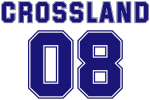 Crossland 08