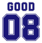 Good 08