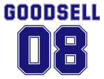 Goodsell 08