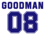 Goodman 08