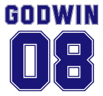 Godwin 08