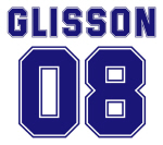 Glisson 08