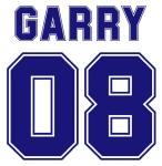 Garry 08