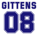 Gittens 08