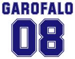 Garofalo 08