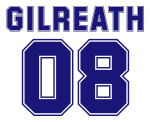 Gilreath 08