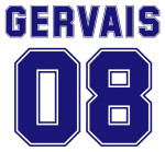 Gervais 08