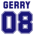 Gerry 08